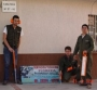 DETECTAMOS FUGAS DE AGUA, PLOMERIA EN GENERAL, PLOMEROS