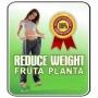 FRUTA PLANTA - REDUCE WEIGHT - 100% ORIGINAL