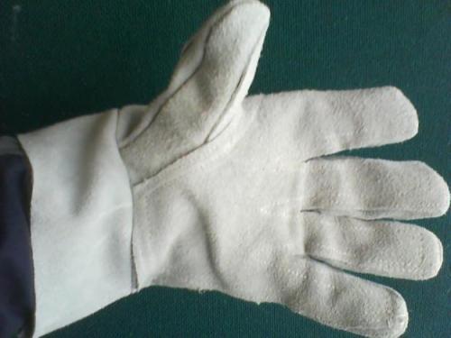 Venta de guantes industriales, tapabocas y todo lo relacionado con la seguridad industrial