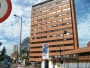 MLS# 11-168 Alquiler Oficina  Bogotá - Colombia