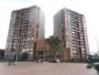 Vendo lindo Apartamento Bogota
