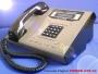 Consola para citofonia FISHER ATX - 22 Sistema virtual