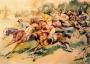 Lienzografias - Impresion digital sobre lienzo - Bajo precio y Excelente calidad