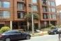 MLS# 11-173 Arriendo Apartamento  Bogotá - Colombia