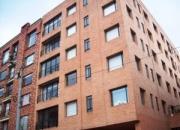 MLS# 11-174 Arriendo Apartamento  Bogotá - Colombia
