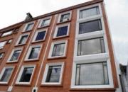 MLS# 11-176 Venta de Apartamento en Cedritos,  Bogotá - Colombia