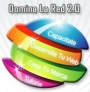 Domina La Red 2.0