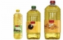 El aceite de girasol refinado para la venta