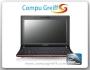 En Compu Greiff encuentra el portatil que necesitas