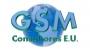 Curso-Taller Herramientas proactivas en Lubricación de Maquinaria-Nivel 1