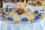 banquetes a domicilio en bogota