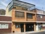 Vendo Hermosa Casa en Fontibón