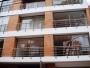 Vendo apartamento Bogota Bella Suiza MLS # 11-137