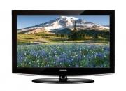 Instalamos las mejores marcas, plasmas, l.c.d y el nuevo ultra slim tv l.e.d.
