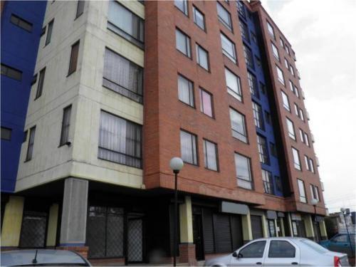 Fotos de Rent-a-house mls# 11-140 venta de local comercial en las americas, bogotá - colo 1