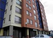 Rent-A-House MLS# 11-140 Venta de Local Comercial en Las Americas, Bogotá - Colombia