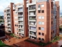 Rent-A-House MLS# 11-183 Arriendo de Apartamento en La Colina Campestre, Bogotá - Colombia