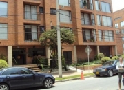 Rent-A-House MLS# 11-173 Arriendo Apartamento en Chico Navarra, Bogotá - Colombia