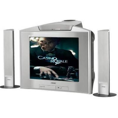 Compro ,televisores ,dañados o fuera de uso etc. 3133645862