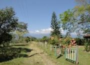 finca turistica en los llanos orientales