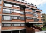 Rent-A-House MLS# 11-187 Arriendo Apartamento en Santa Ana, Bogotá - Colombia
