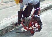Servicio tecnico de plomeria, plomeros bogota