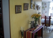 Vendo Apartamento Belmira Bogota 150m 4 alcobas