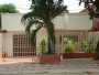 Vendo casa Barranquilla, montecristo