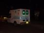 alquiler ambulancia 4x4