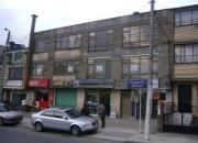 Rent-A-House MLS# 11-190 Venta de Local Comercial en El Recuerdo, Bogotá - Colombia