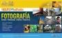 Busco propietaria inversionista en Bogotá, para montar negocio de publicidad y comunicaciones. Contacto redpublicv@gmail.com