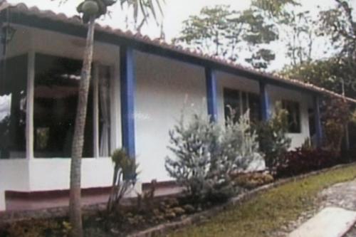 Casas Prefabricadas Con Financiacion En Boyaca Casas En Venta 175939