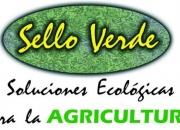 Venta de empresa agroindustrial