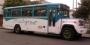BUS CHEVROLET B60