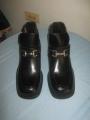 vendo zapatillas ejecutivas portuguesas originales