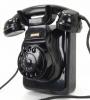 Compro Telefonos de pared, Camaras, Maquinas Antiguas