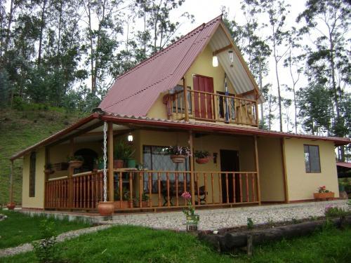 Casas prefabricada de segunda