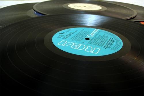 Conversión de vinilo ?lp?? ?cassette? a formato cd ó mp3