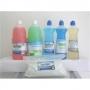 Productos de limpieza ecologicos KIT 6 biodegradables x 39.000