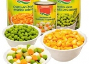 Registro Sanitario de Alimentos - Estudio Ramírez & Abogados - PERÚ