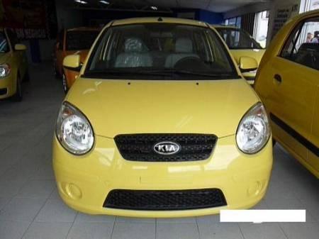 Compro cupos taxis bogota pago de contado $ 64500000