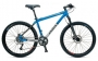 VENDO HERMOSA BICICLETA JAMIS DAKOTA MOUNTAIN BIKE
