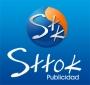 Sttok Publicidad