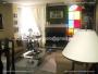 Ideal Apartamento ubicado en Barrio Batán, sector Niza-Alhambra - Noroccidente -