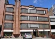 Rent-A-House MLS# 11-196 Arriendo de Apartamento en Chicó Navarra, Bogotá - Colombia