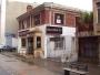 Arriendo Local Comercial Porciuncula Avenida Chile