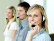Auxiliar contable operativo