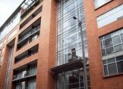 Rent-A-House MLS# 11-199 Arriendo de Apartamento en Chico, Bogotá  - Colombia