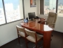 Alquiler oficinas virtuales, amobladas y equipadas todo incluidos