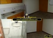 Alquiler de apartamentos Envigado (Medellín-Antioquia) Cod.173